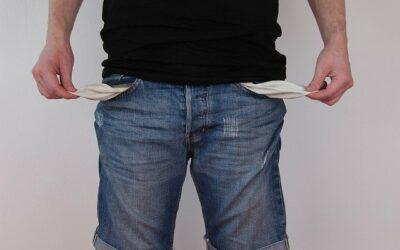 #Studie: Wenn unterhaltspflichtige Elternteile nicht zahlen