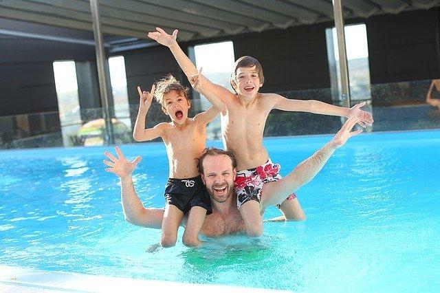 #VAMV: Neues Freizeitangebot für Wasserratten