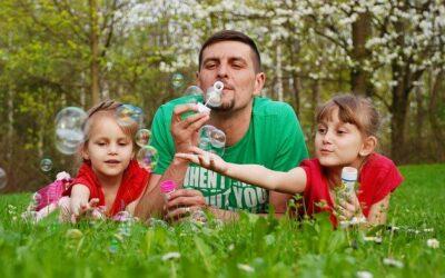 #Corona-Auszeit für Familien: Vergünstigter Urlaub