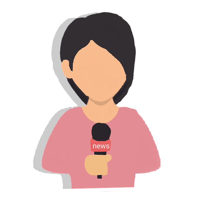 """#Interview: Alleinerziehende zum Thema """"Corona-Auszeit"""" gesucht"""