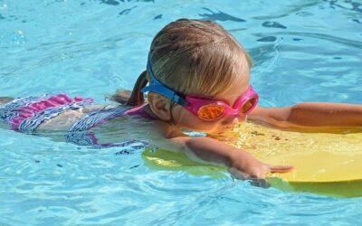 #Bleib fit – Sport- und Schwimmgutscheine für Grund- und Vorschulkinder!